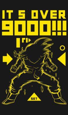 Goku, Dragon Ball Z