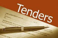 Get all the information about Digital Signature Certificate,E-tender, E-Procurement, and other Government Tenders Make More Money, How To Make, Big Government, Resource Management, Name Search, How To Run Longer, Spelling, It Cast, Names
