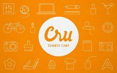 WE BLOG YOU Events, Summer, Blog, Happenings, Summer Recipes, Summer Time