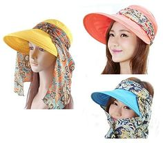 daf238a3b 10 Best Sun Hats for Women images in 2018   Sun hats for women ...