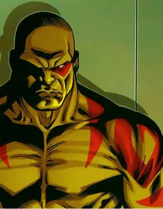 Drax (by: Paul Pelletier) Marvel Heroes, Captain Marvel, Marvel Avengers, Comic Book, Comic Art, Gardians Of The Galaxy, Drax The Destroyer, Mundo Marvel, Superhero Characters