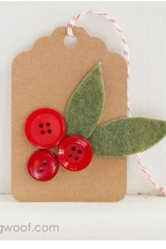Christmas Craft Ideas | Christmas gifts, Craft gifts and Gift