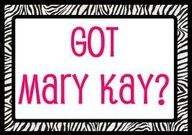 If you need anything visit my website:www.marykay.com/debbiempetway