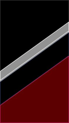 Black Grey and Red Abstract Wallpaper
