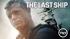 The Last Ship - Episode 3.07 - In the Dark - Comic-Con Sneak Peek Promo &…