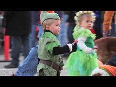 Steamboat Springs Halloween #steamboatsprings #realestate #steamboatsmyhome #mountainliving #skitown #resortliving #smalltown #halloween #kids #costume #candy #chocolate #parade