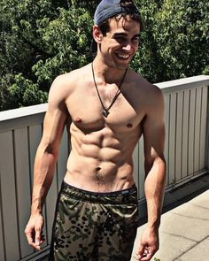 Dave (he/him/his), gay, XXI In here Im going to post some pictures of hot guys Link to the list of. Simon Lewis, Matthew Lewis, Dominic Sherwood, Matthew Daddario Shirtless, Shirtless Actors, Constantin Film, Alberto Rosende, Shadowhunters Cast, Famous Men