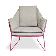 http://www.abchome.com/shop/furniture/sofas-seating/pink-new-york-chair-1338617