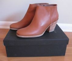 Rachel-Comey-Mars-boots-in-Whiskey-Size-8