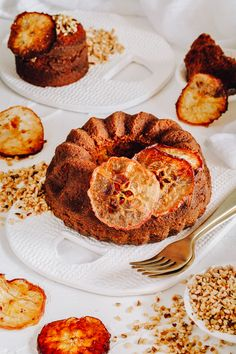 Caramelised Apple Cake Photography Career, Food Photography, Base Foods, I Foods, Apple Cake, Breakfast, Recipes, Recipies