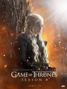 You are watching the movie Game of Thrones on Putlocker HD. Set on the fictional continents of Westeros and Essos, Game of Thrones has several plot lines and a large ensemble cast but centers on three primary story arcs. Dessin Game Of Thrones, Arte Game Of Thrones, Game Of Thrones Poster, Game Of Thrones Facts, Game Of Thrones Funny, Game Thrones, Films Hd, Hd Movies, Movies Online