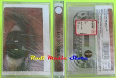 MC PEARL JAM No code SIGILLATA SEALED 4 1996 EPIC EPC 484448 4 (*) cd lp dvd vhs