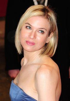 Trendy short haircut 2013 - 2014 - fantastic short bob hair style for women who love short straight hair