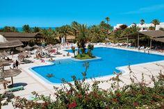 SettemariClub Seabel Rym Beach - Djerba