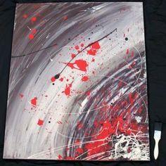 2006 - Titre : Ventilateur Les Oeuvres, Painting, Art, Fan, Toile, Art Background, Painting Art, Kunst, Paintings