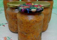 Minion, Cooking Recipes, Erika, Jar, Canning, Food, Home Decor, Decoration Home, Eten