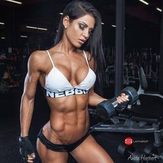 Stylish Anita Herbert With Hard Abs FOLLOW ME on twitter https://twitter.com/girlfitness69 and tumblr http://ift.tt/1N9zOMc or http://ift.tt/1VF3Tq4 check out the program that is changing my life http://ift.tt/1N9zQDH :D