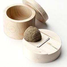 Queso Suizo Belper Knollen-Set (Geschenk-Set)
