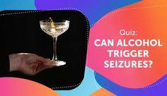 TBI Rehabilitation | Τraumatic Βrain Ιnjury Rehabilitation Epilepsy, Martini, Alcohol, Canning, Tableware, Rubbing Alcohol, Dinnerware, Tablewares, Home Canning