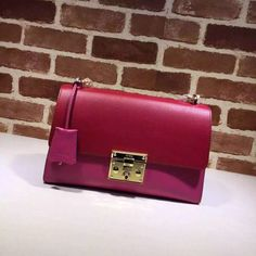 gucci Wallet, ID : 41892(FORSALE:a@yybags.com), gucci purses online, gucci cheap book bags, gucci satchel, gucci hobo handbags, gucci purses and handbags, gucci discount shoes, gucci online shopping, brand gucci, gucci trendy handbags, gucci cloth, gucci online shop, gucci waterproof backpack, gucci wallet online shop, sale gucci #gucciWallet #gucci #gucci #mobile