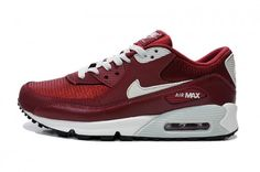Nike Air Max 90 Sneakerboot Winter 684714 001