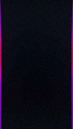 Updated Good Solid Wallpaper IPhone Neon in this Year – Bestbewertete Produkte Wallpaper Edge, Wallpaper Shelves, Simple Iphone Wallpaper, Framed Wallpaper, Live Wallpaper Iphone, Rainbow Wallpaper, Wallpaper For Your Phone, Apple Wallpaper, Home Wallpaper