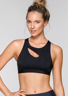 f60c48a4c7702 82 Best Inline Skating   Workout Outfits images