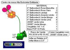 http://esbd.com.br/pagina/Projetos/Postagem/Todos%20600/C%20M%20Alto%20Borboleta%20Estilz.jpg