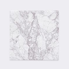 Marble Napkins design by Ferm Living