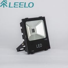 Black housing 4000k classical 50w led flood light for wholesale high lumen customized ip66 led outdoor overclocking flood light 240v 50w led flood light case mozeypictures Choice Image