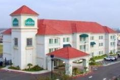 Ripon Ca La Quinta Inn Suites Manteca United States North