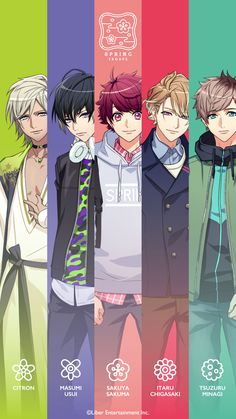 Cute Anime Boy, Anime Guys, Dark Art Illustrations, Man Illustration, Cute Images, Otaku Anime, Aesthetic Anime, Cute Drawings, Anime Characters