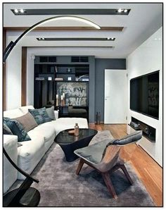 Bachelor pad bedroom ideas decorating a bachelor pad design ideas for living room decor items tips . Bachelor Pad Bedroom, Bachelor Pad Decor, Bachelor Pads, Modern Country, Living Room Decor Items, Mens Room Decor, Masculine Living Rooms, Masculine Home Decor, Manly Living Room