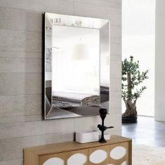 Speil, kolleksjon: ROMANO