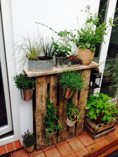 herbstliche deko im garten - wohnen und garten foto   deko draußen, Garten und Bauten