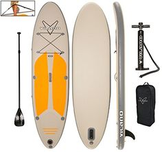 48 Best Paddle Boards Images Get Up Inflatable Sup