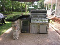 Outdoor Küche Edelstahl Vergleich : Die 179 besten bilder von outdoor küche kochen im freien outdoor