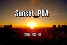 SUNSET_POA_2016_09_20