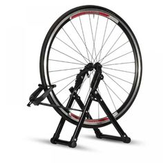 Bicycle Maintenance Wheel Truing Stand, Free shipping option to most countries worldwide, secured payment and money back guarantee. 10% discount for loyal customers. For best shopping experience visit us, trainedtools.com Folding Bicycle, Bicycle Wheel, Bicycle Tools, Best Road Bike, Road Bikes, Road Bike Wheels, Park Tool, Road Bike Women, Bicycle Maintenance
