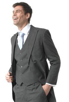 Google Image Result for http://www.bridalwave.tv/Suit.jpg
