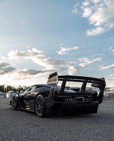 Future Car, Dream Garage, Super Cars, Antique Cars, Automobile, Gallery, Vehicles, Sick, Shopping