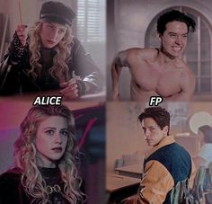 I loved this episode so much - Situsku Riverdale Quotes, Bughead Riverdale, Riverdale Funny, Archie Comics Riverdale, Riverdale Betty And Jughead, Cole Spouse, Lili Reinhart And Cole Sprouse, Zack E Cody, Riverdale Cole Sprouse