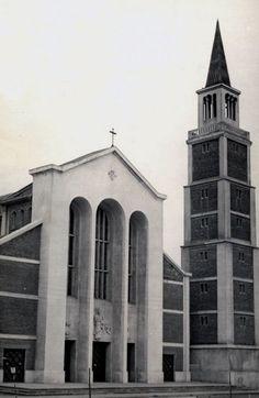 catedral de talca Building, Vintage, Bicycle Kick, Old Pictures, Past Tense, Places To Visit, I Love, Cute, Buildings