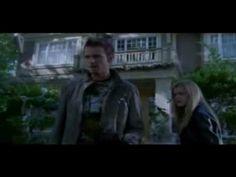 Dead Like Me - Mason's best moments