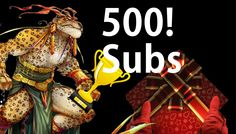 500 Subscriber Roblox Family Gaming special