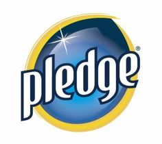 Save on Pledge Products