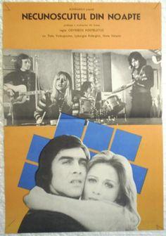 via retromaniax.gr Film Posters, Greek, Baseball Cards, Sports, Vintage, Hs Sports, Film Poster, Vintage Comics, Movie Posters