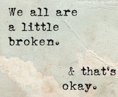 (7) quotes | Tumblr