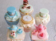 торт, конфеты, шоколад, печенье, кексы, мило, дисней, сказочные, цветочный, еда, глазурь, любовь, макаруны, пастель, розовый, приятное, розы, привлекательно, винтаж, страна чудес