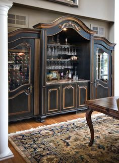 1000 Images About Dining Room Decor On Pinterest Liquor